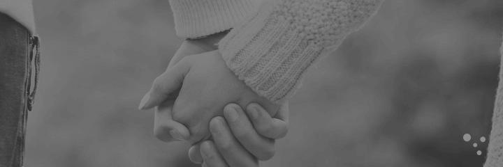 Hoe werkt relatietherapie