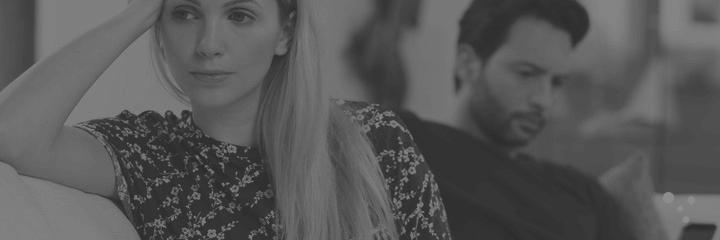 Waarom relatietherapie