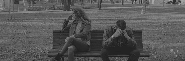 Wanneer relatietherapie